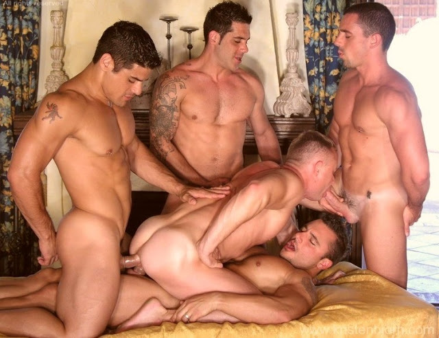 Gay sex ass fill with cum movies drac gets 4